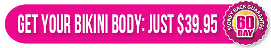 buy bikini body